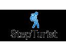 StepTurist.ru